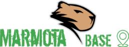 Marmota Base